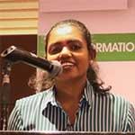 maheesha dilshani